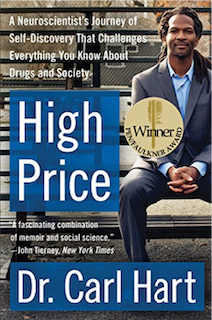 High Price (Carl Hart)